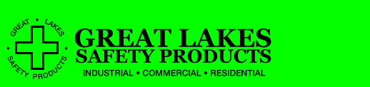 Great Lakes Safety Products