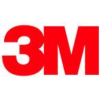 3M Logo - RGB Pro Size copy