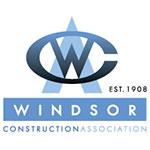 4041_logo_rc_WindsorCA