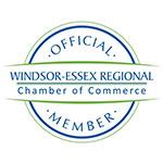 WERCC-member-logo