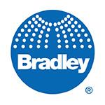 Bradley copy
