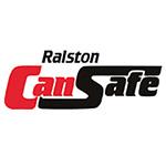 ralston copy