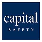 capital safety copy