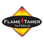 flame tamer copy