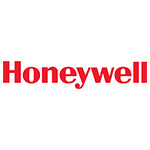 Honeywell_logo copy