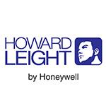 howard-leight copy