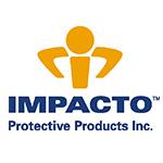 Impacto_Logo copy