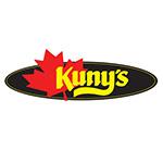Kunys Leather Mfg.
