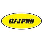 natpro copy