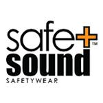 safe+ copy