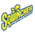 Sqwincher copy
