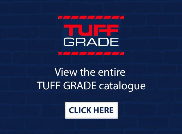 Tuff Grade