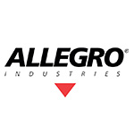 Allegro copy
