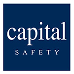 capital safety copy
