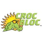 croc-bloc copy