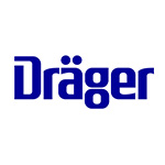 draeger copy
