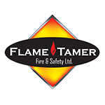 flame tamer copy