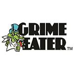 grime eater copy