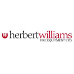 herbert williams copy
