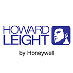 howard-leight copy