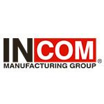 incom copy