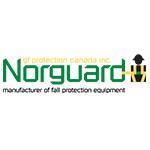 norguard copy