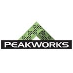 peakworks copy