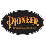pioneer copy