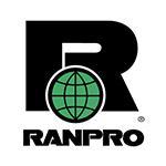 Ranpro copy