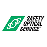 Safety Optical copy